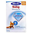 Hero Baby 美素